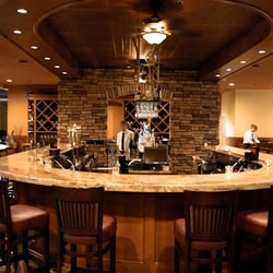 Copper Falls Restaurant Traverse City