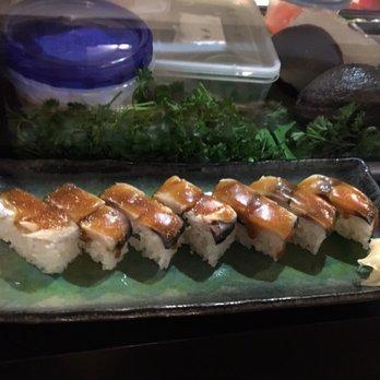 Kishimoto Japanese Restaurant Vancouver Bc