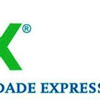 MDX Miami-Dade Expressway Authority - 47 Reviews
