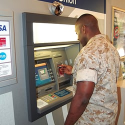 Photo of Navy Federal Credit Union - Temecula CA United States : navy federal wiring instructions - yogabreezes.com