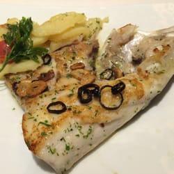 Jaizkibel artesanos cocineros basque calle de albasanz - Artesanos de madrid ...