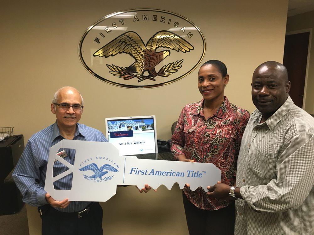 Jayesh Khatri - RE/MAX Innovation: 13000 Avalon Lake Dr, Orlando, FL