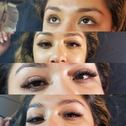 b93dc84610f Top 10 Best Eyelash Extensions in Wheaton, IL - Last Updated July ...