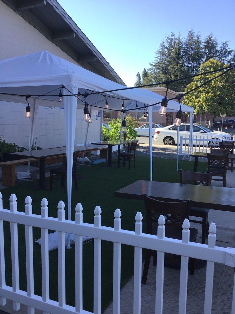 Yaedam Korean BBQ: 1428 Contra Costa Blvd, Pleasant Hill, CA