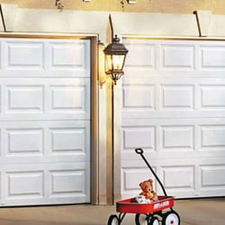 Photo Of Scottu0027s Garage Door Services   Redding, CA, United States
