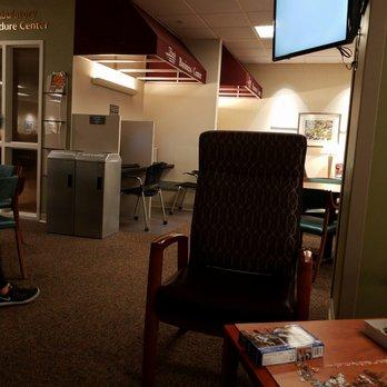 Photo Of UW Health University Hospital