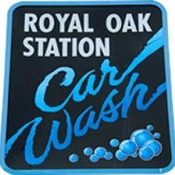 Royal oak car wash 12 photos 24 reviews car wash 6900 photo of royal oak car wash burnaby bc canada solutioingenieria Gallery