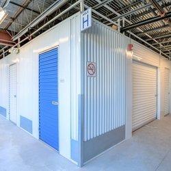 Charmant Photo Of Simply Self Storage   Saline   Saline, MI, United States
