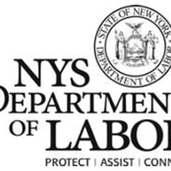 New York State Department of Labor - Employment Agencies