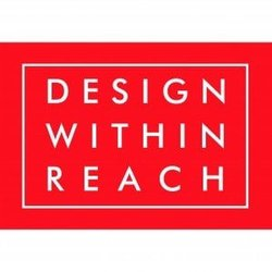 Photo Of Design Within Reach   Denver, CO, United States