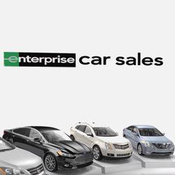 Photo Of Enterprise Car S Los Angeles Ca United States