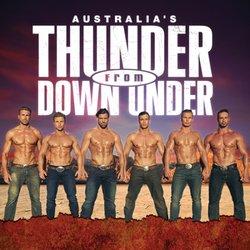 australian guys shy