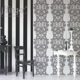 Koreman - 40 Photos - Interior Design - Winkelcentrum Zuidpolder ...