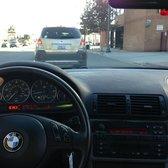 A & B Motors - 231 Photos & 63 Reviews - Car Dealers - 2748 E Colorado Blvd, Pasadena, CA - Phone Number - Yelp