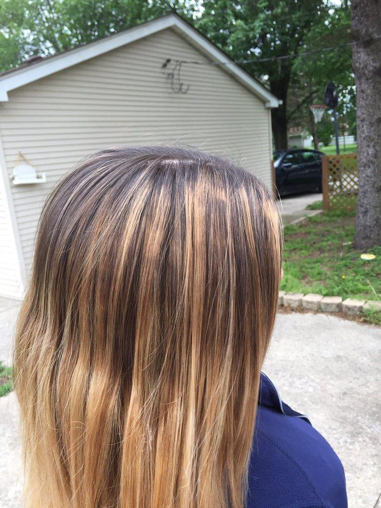 Hair Pros 15: 1607 36th St, Peru, IL