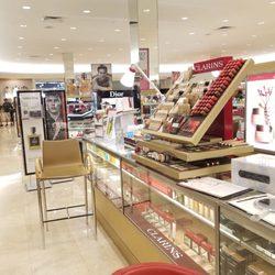 Awesome Nail Salon Coastal Grand Mall