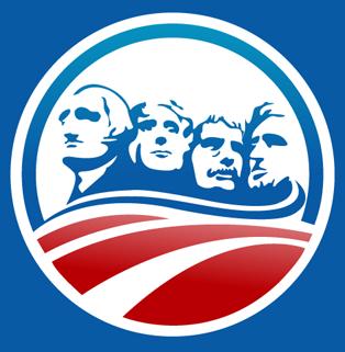 Presidential Appliance Repair 174 Reviews Appliances