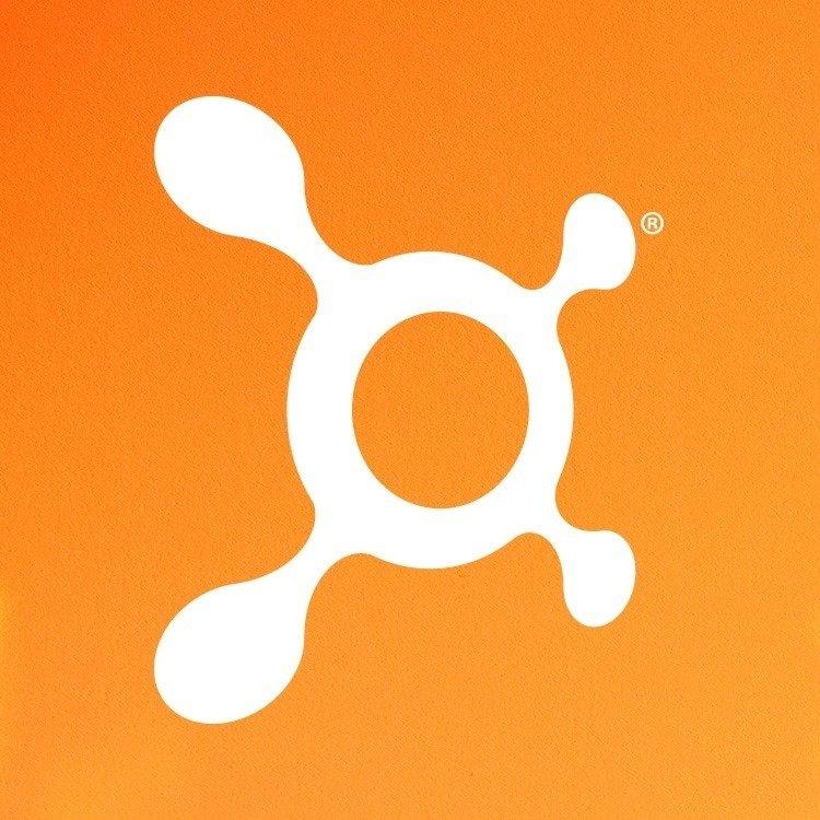 Social Spots from Orangetheory Fitness Princeton