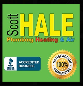 oozle hale portfolio parts lifespan plumbing media the of scott infographic