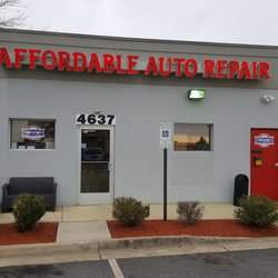 Affordable Automotive Repair  10 Photos  Auto Repair. Schools With Fashion Majors Meaning Of Ira. Free Large File Transfer No Registration. Dell Poweredge 4400 Specs Wooly Hair Syndrome. Indianapolis Culinary School. Calculating Rmd For Inherited Ira. Used Jeep Liberty Chicago Honda Cr V Brochure. Introduction To Business Course. How Many Years Of School To Become A Child Psychologist