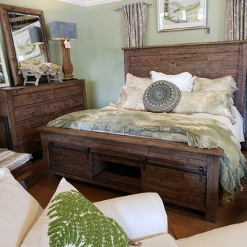 Merveilleux Photo Of Alabama Furniture Market   Calera, AL, United States. Bed  Headboard And
