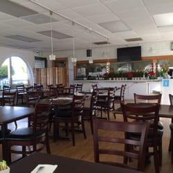 Herb Home Thai Restaurant 106 Photos 139 Reviews Thai 426