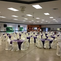 Photo Of Meadows Banquet Hall Hellertown Pa United States