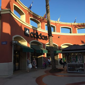 special section shades of more photos Adidas Outlet Store - Las Americas Outlets - Yelp