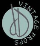 JD Vintage Props: 101 N Vine, Glenwood, IA