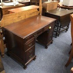 Genial Photo Of First Choice Consignment   Warwick, RI, United States. Mine