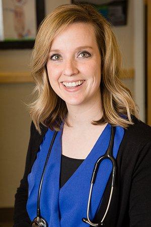 Utah Valley Pediatrics: 15 S 1000th E, Payson, UT