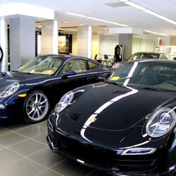 Herb Chambers Porsche >> Herb Chambers Porsche 33 Photos 41 Reviews Car Dealers 1172