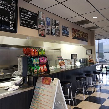 Phillys Best 223 Photos 409 Reviews Cheesesteaks 1419 W
