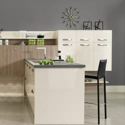 Photo Of Kitchen Kraft   Northwich, Cheshire West And Chester, United  Kingdom. Kitchen