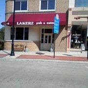 Hide away bar, in Augusta, WI - Augusta, Wisconsin Hide ...