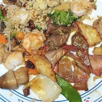 Chinese Food Elko Nv