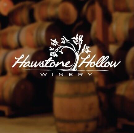 Hawstone Hollow Winery: 11 Hawstone Rd, Lewistown, PA
