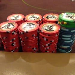 Top 10 Best Poker Room in Sarasota, FL - Last Updated