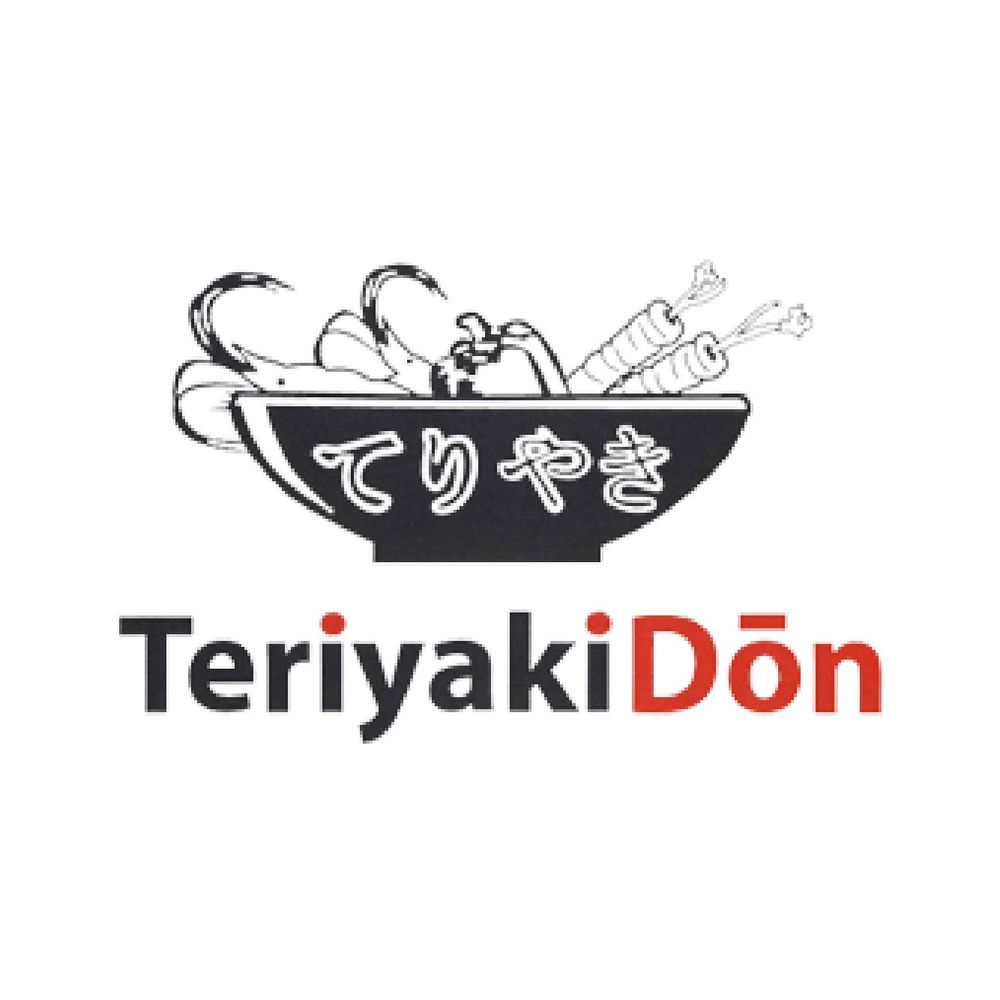 Teriyaki Don: 755 E Yosemite Ave, Merced, CA
