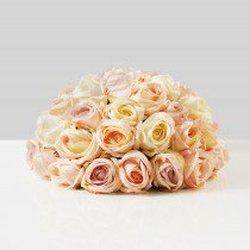 Photo Of Jamali Floral U0026 Garden Supplies   New York, NY, United States