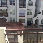 Huge Unsafe Photo Of Andalucia Villas Apartment Homes   Odessa, TX, United  States.