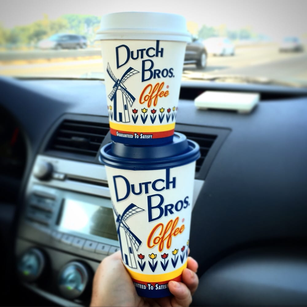 dutch bros coffee davis photos reviews coffee tea dutch bros coffee davis 327 photos 535 reviews coffee tea 980 w olive dr davis ca phone number yelp