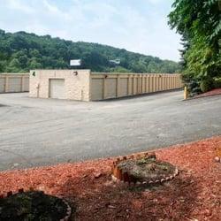 Photo Of Ez Storage Pittsburgh Pa United States