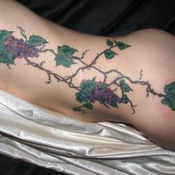 Nat2ink tattoo 215 fulton st mankato mn united for Eyeliner tattoo mn