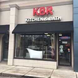 Genial Photo Of KBR Kitchen U0026 Bath   Bethesda, MD, United States. Our Facility