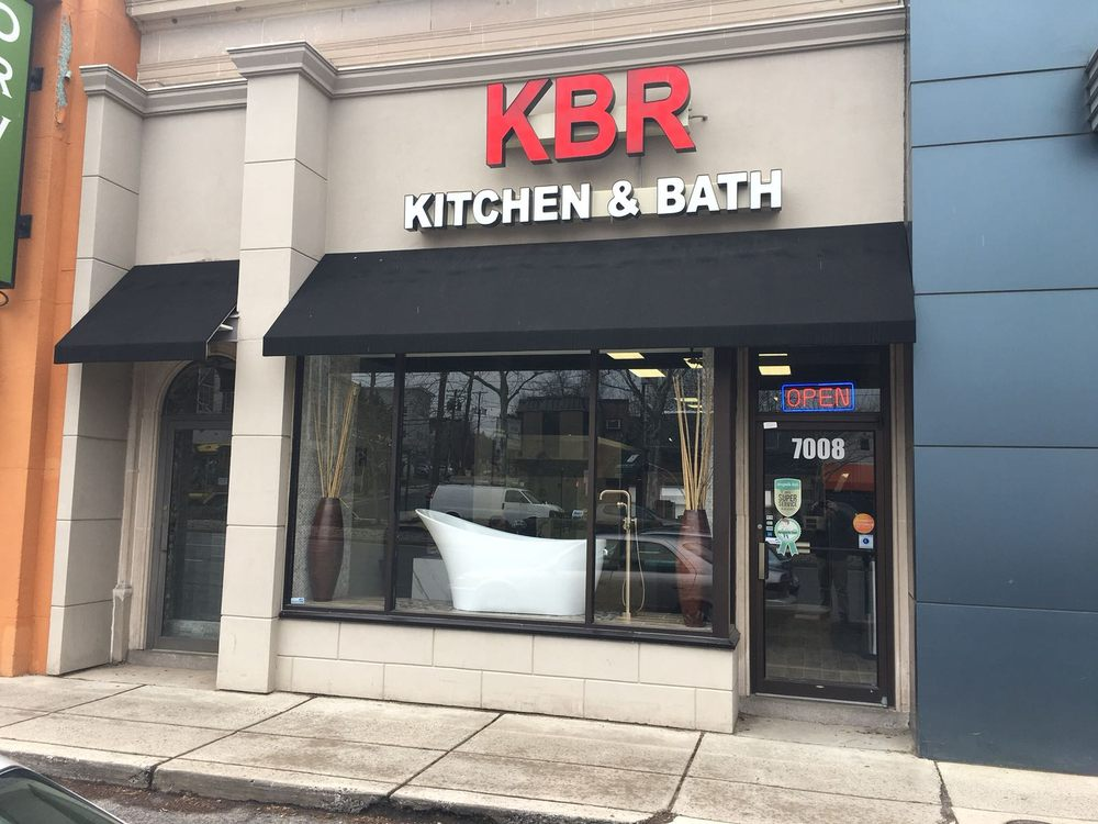 Kbr kitchen bath 36 10 7008 wisconsin ave for Kbr kitchen and bath
