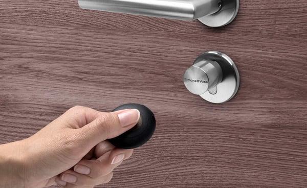 jungelis angebot erhalten sicherheitssysteme sommerstr 48 untergiesing m nchen bayern. Black Bedroom Furniture Sets. Home Design Ideas