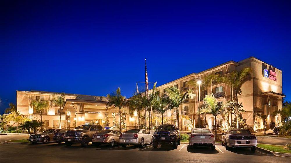 Car Rental Ratings San Diego