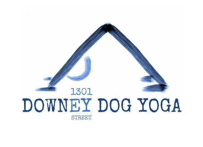 Downey Dog Yoga: 1301 Downey St, Radford, VA