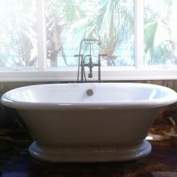 Craigslist Hilton Head Island >> The Best 10 Home Services Near 75 Pope Ave Hilton Head